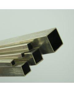 Rura Ag935 KWADRAT 2,5mm